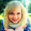 Анастасия, 26, г.Углич