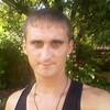 ВЛАДИМИР, 30, г.Первомайск