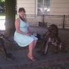 Оксана, 32, г.Харьков