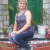 Елена, 48, г.Каневская