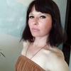 Анна, 39, г.Николаев