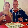 Ярослав, 23, г.Хмельник