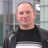 Александр, 50, г.Лохвица