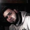 Дориан Грей, 28, г.Павлоград