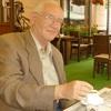 юрий, 67, г.Черновцы