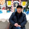 Наймушин Сергей, 52, г.Ижевск
