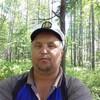 Игорь, 41, г.Хабаровск