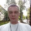 Леонид Осекин, 42, г.Сыктывкар