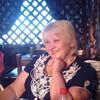 Раиса, 65, г.Минск