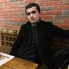 Artak, 26, г.Ереван