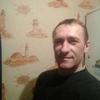 Николай, 39, г.Сызрань