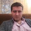 Саша, 18, г.Каменец-Подольский