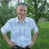 макс, 35, г.Луганск