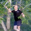 Валерий, 25, г.Саратов