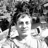 Аркади, 39, г.Ереван