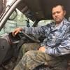 леха, 44, г.Калининец
