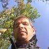 дмитрий, 48, г.Смоленск