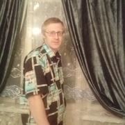 Паша 43 года (Стрелец) Сходня
