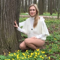 Elena, 38 лет, Телец, Москва