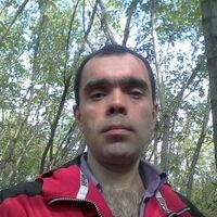 Александр Головин, 50 лет, Козерог, Москва