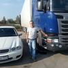 Николай, 53, г.Алабино