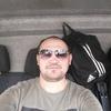 Dmitriy, 39, Ryazan