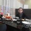 Эркин, 30, г.Ташкент