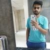 Abhishek Goel, 20, г.Газиабад