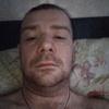 Иван, 35, г.Сургут