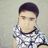 БАКИ, 17, г.Душанбе