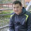 Руслан, 36, г.Нижневартовск