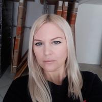 Nadia, 42 года, Близнецы, Абакан