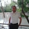 KRASAVCHIK, 36, Бердянськ