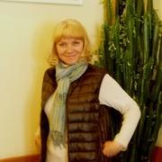 Елена, 48