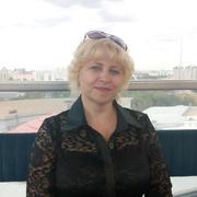 Галина 48 Астана