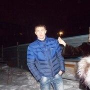 Саша 38 Нижний Новгород