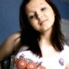 Maryana Khan, 30, г.Гамильтон