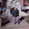 павел, 37, г.Смоленск
