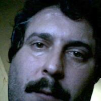 талян, 45 лет, Овен, Макеевка