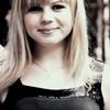 Екатерина, 30, г.Коминтерновское