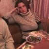 Евгения, 38, г.Таврийск