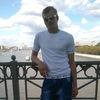 Виталий, 29, г.Пушкино