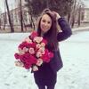 Марина, 19, г.Сыктывкар