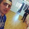 baha, 21, г.Москва