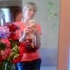Ленка КОЛЬКИНА Дочка, 31, г.Саянск