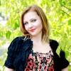 Оксана, 41, Київ