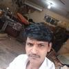 Asif, 26, г.Дели