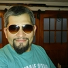 Matias Ferreyra, 32, г.Buenos Aires