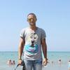 Анатолий, 30, г.Колпино