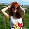 Екатерина, 25, г.Ялта